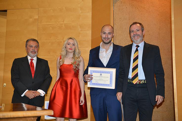 Premio Enermar